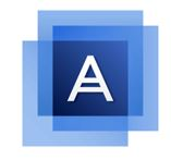 Risultati immagini per acronis