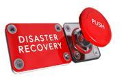 Risultati immagini per disaster recovery